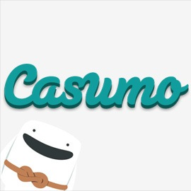casumo-banner